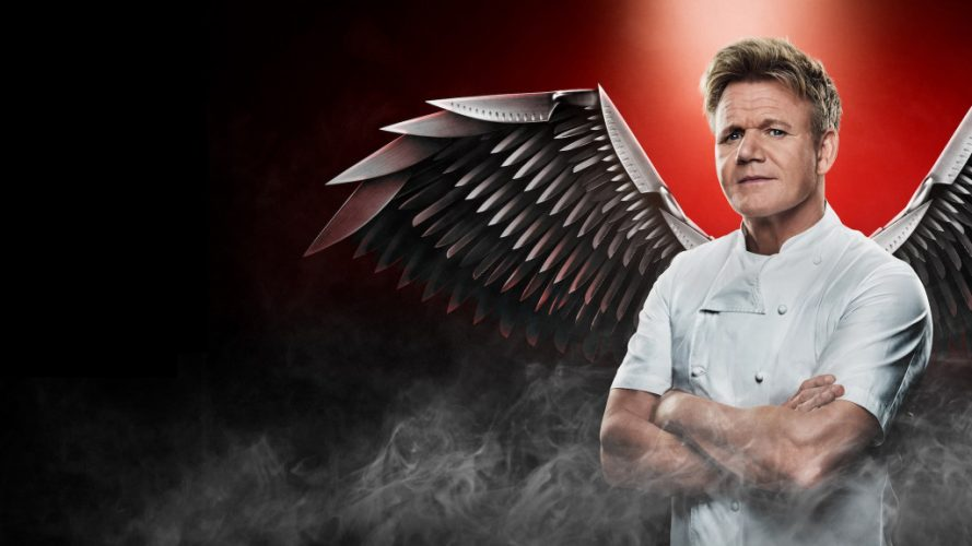 Hell's Kitchen Season 19: Release Date, Host, New Season ...