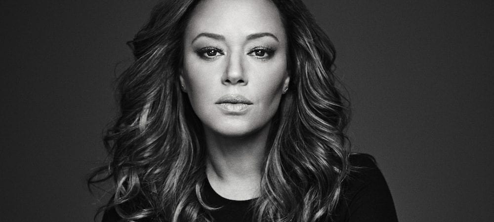 Leah Remini Scientology and the Aftermath Season 4: Release