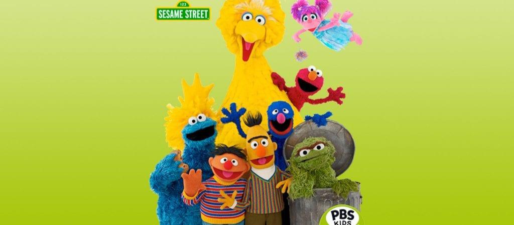 Sesame Street Season 50: Release Date, Cast, Renewed or Canceled