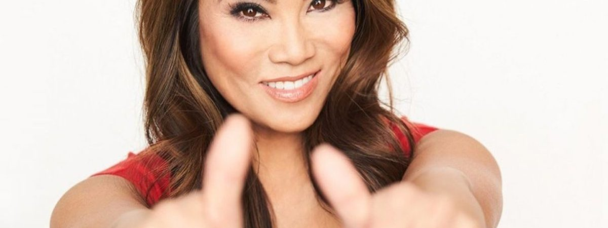 Dr Pimple Popper Season 4 Release Date Host New Season