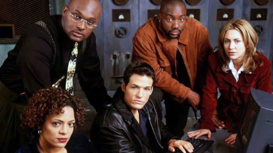 Fox New Shows 2019, 2020 | Full List of Upcoming Fox TV Series