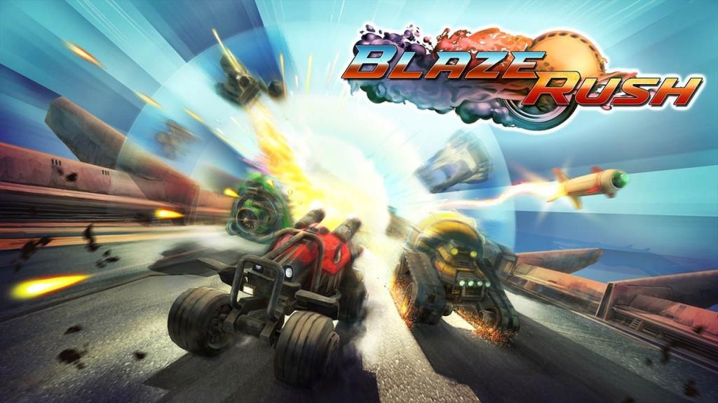 17 Best Multiplayer Racing Games 2 Player Racing Games 2019