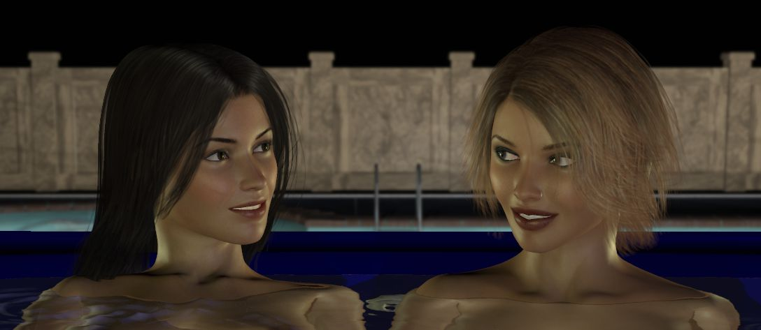 Games Like Date Ariane | 11 Must Play Similar Games