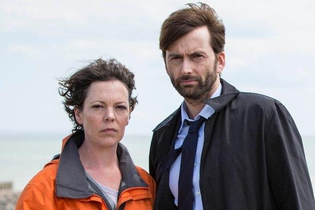 Shows Like Mentalist | 12 Must See Similar TV Series