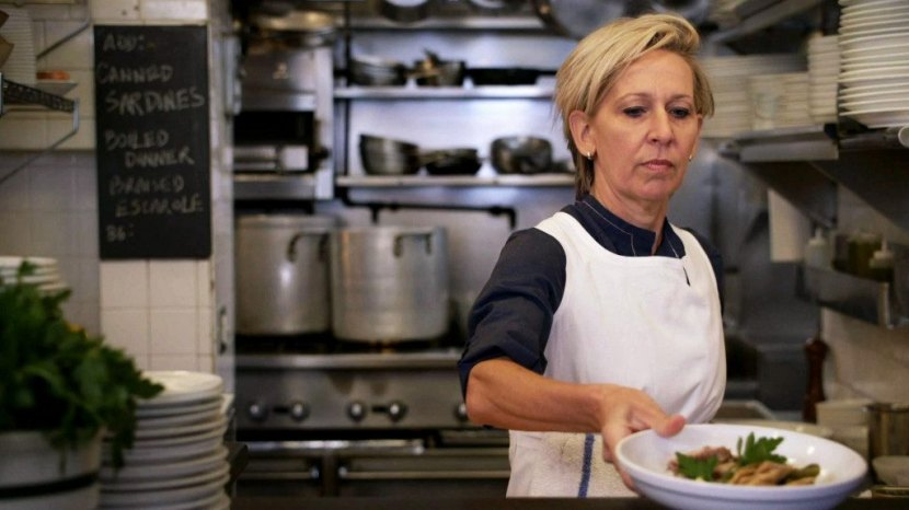 Rose Glen North Dakota ⁓ Try These Best Food Documentaries