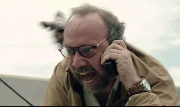 paul-giamatti-in-san-andreas-295287