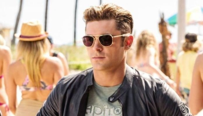 Upcoming Zac Efron New Movies / TV Shows (2018, 2019) Full ...