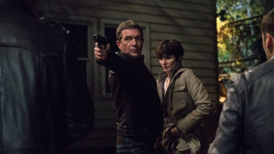 11 Best Revenge Movies on Netflix (2019, 2018) - Cinemaholic