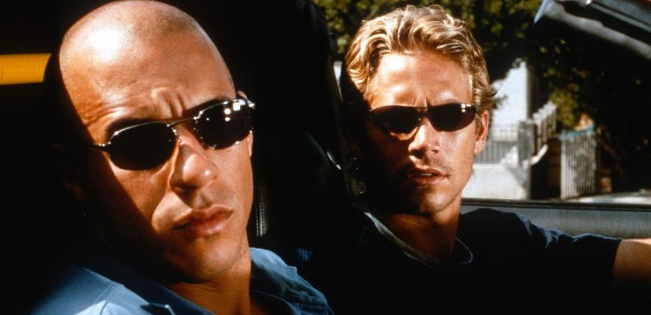 16 Best Street Racing Movies of All Time - Cinemaholic
