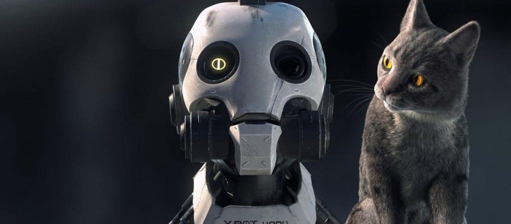 Love Death and Robots Season 2: Release Date, Cast, Renewed