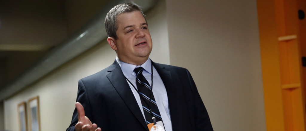 patton oswalt 4
