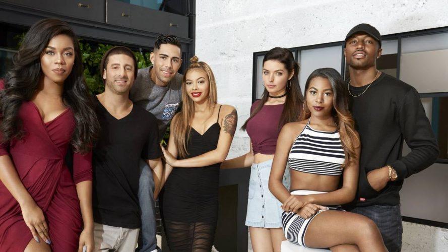 MTV New Shows 2019, 2020   Full List of Upcoming MTV Series