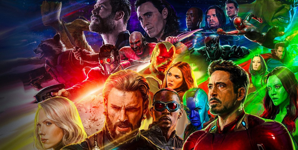 Avengers Endgame Pinterest: Which All Avengers Will Die In Endgame? Theory