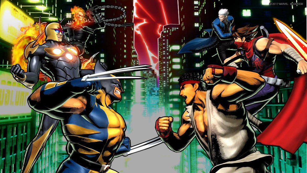 Fight 2 player games golden tiger casino email contact
