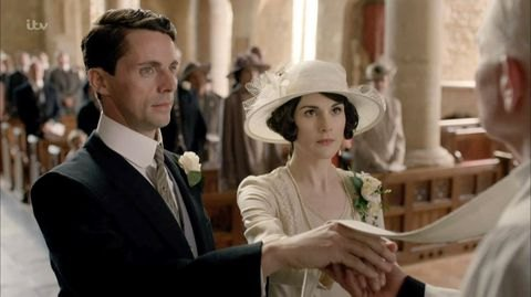 Matthew Goode Four Kids and It