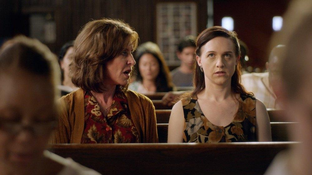 25 Best Lesbian Sex Scenes In Movies Ever - Cinemaholic-7108