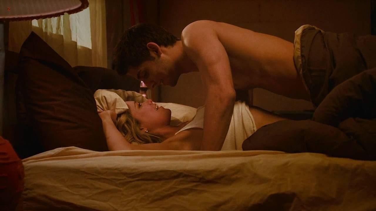 Celebrity sex scenes porn pics