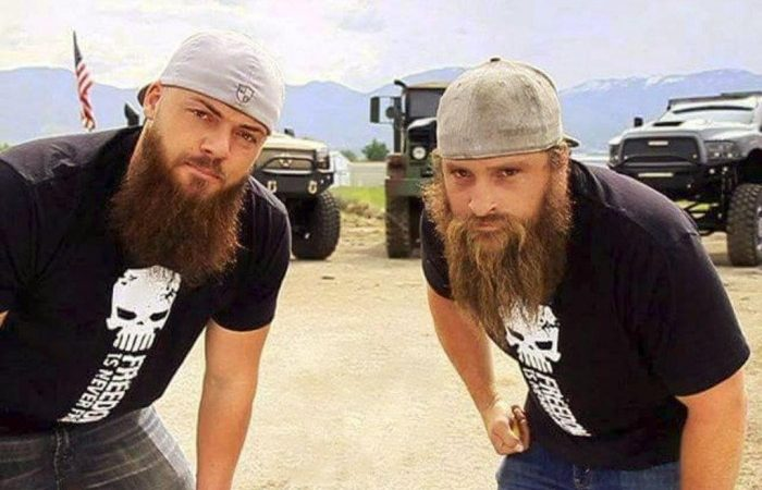 Diesel Brothers Cast >> Diesel Brothers Season 6 Release Date Cast Renewed Or
