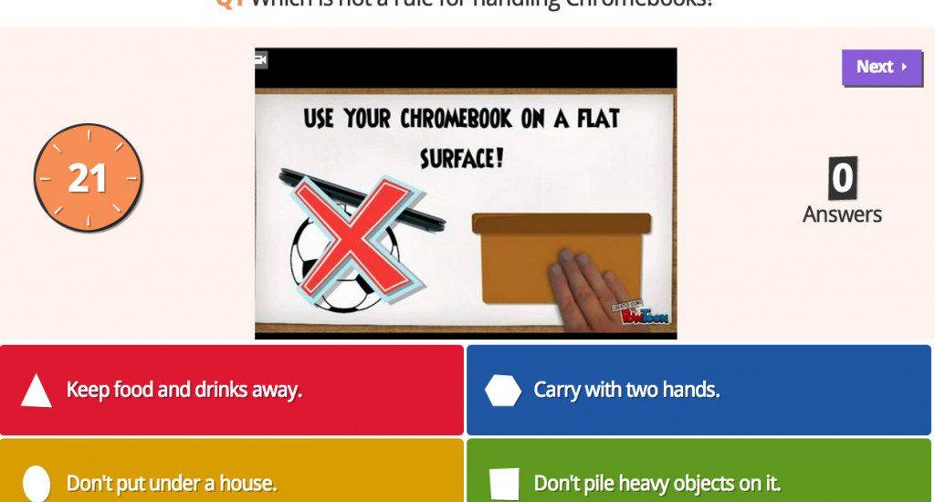 Games Like Kahoot | 8 Learning Apps Similar to Kahoot