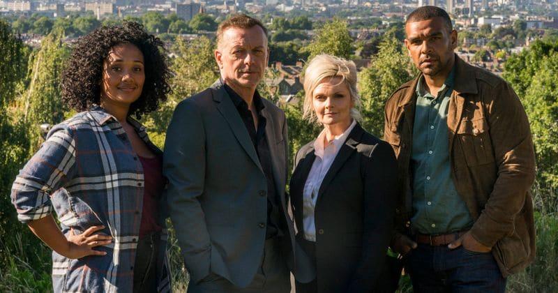 London Kills Season 3: Release Date, Cast, Renewed / Canceled
