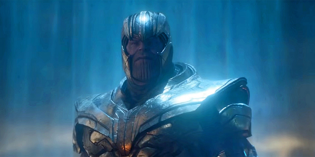 Avengers Endgame Release Date Pinterest: Is Avengers Endgame On Netflix? DVD And Blu-Ray Release Dates
