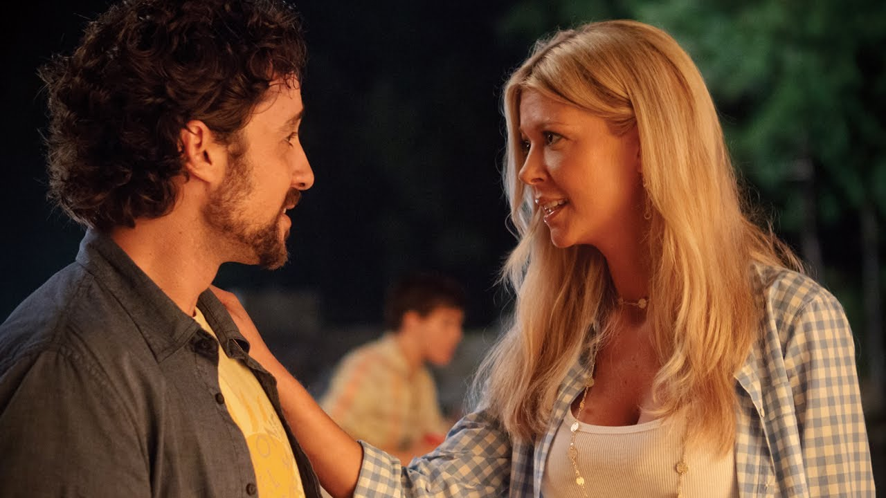 American Reunion Hot Scene all american pie sex scenes, ranked worst to best - cinemaholic