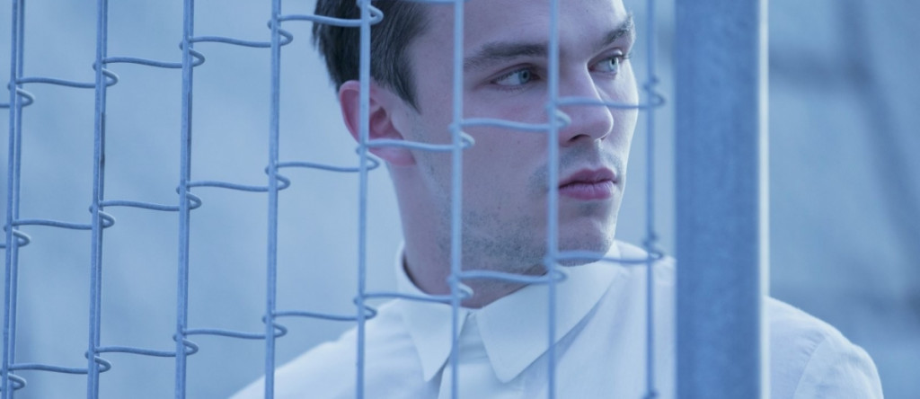 Upcoming Nicholas Hoult New Movies / TV Shows (2019, 2018)
