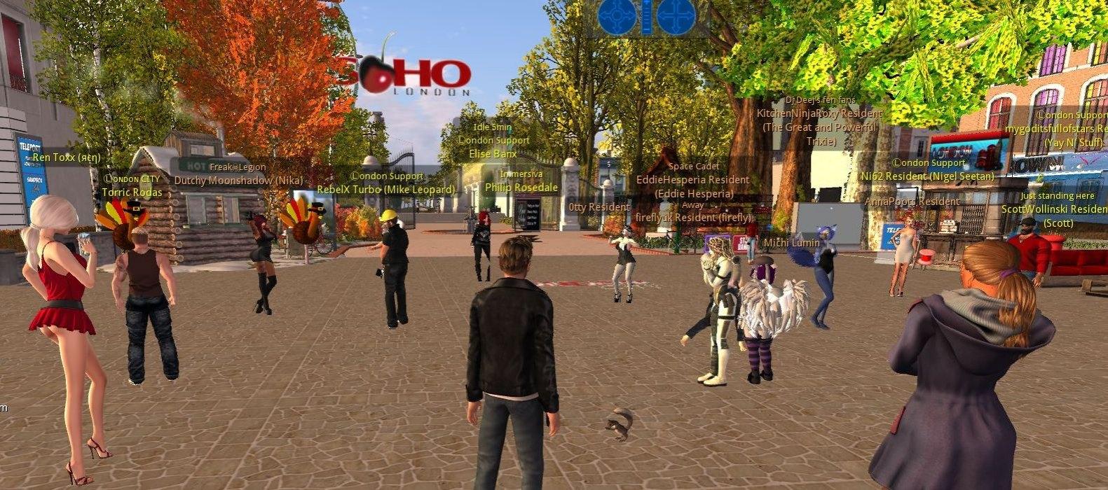 games Free online erotic