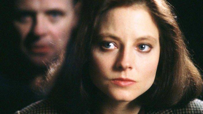 11 Best Psychopath Movies On Netflix 2019 Cinemaholic