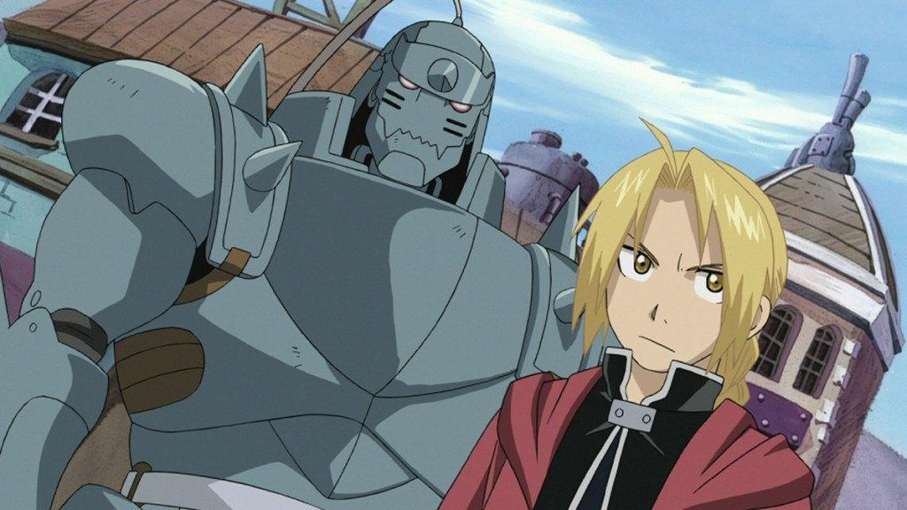 13 Dubbed Anime on Crunchyroll | Best Crunchyroll English Dub Anime of All Time