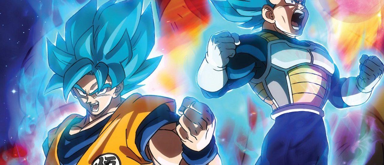 Dragon Ball Z Season 9: Release Date, Characters, English Dub