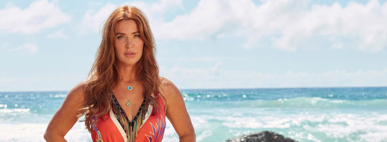 Reef Break Season 1: Release Date, Cast, Episodes, Recap, ABC