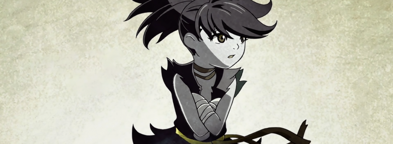 Dororo Season 2: Release Date, Characters, Plot, English Dub