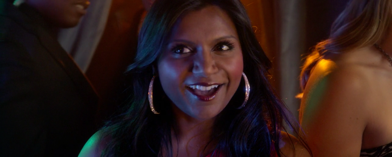 Upcoming Mindy Kaling New Movies Tv Shows 2019 2020