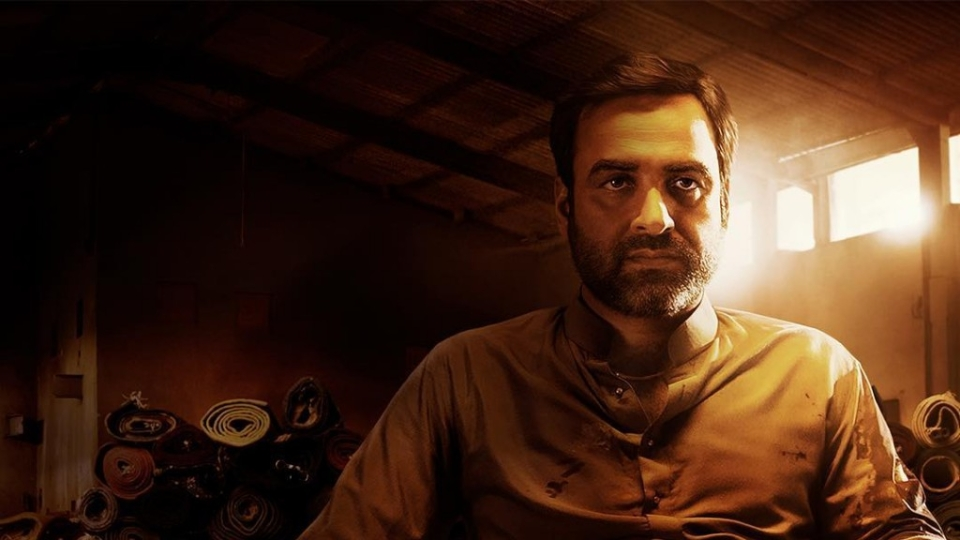 Mirzapur Season 2: Release Date, Cast, Renewed or Canceled