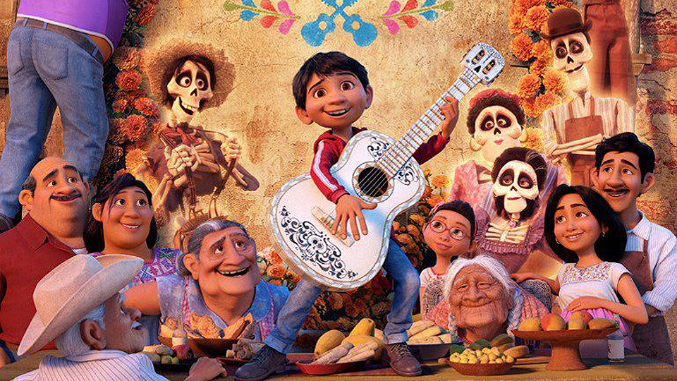 Coco 2 Release Date Cast Story Details Rumors Theories About 3% of these are peat, 0% are hanging baskets. coco 2 release date cast story