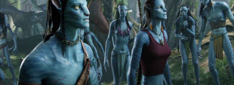 Is Avatar On Netflix Hulu Or Amazon Prime Cinemaholic