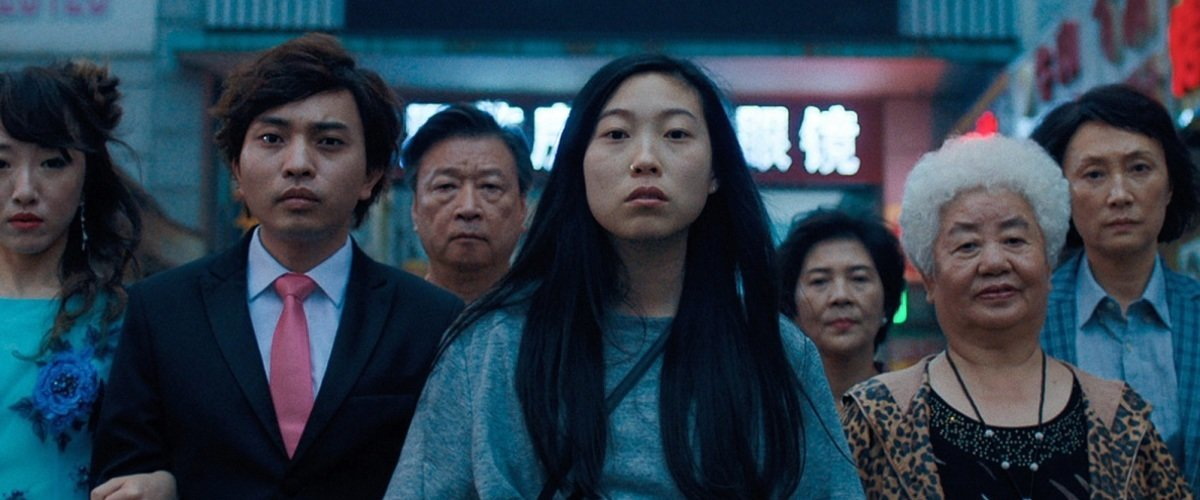 movie 2019 must watch Movies Like The Farewell 6 Must See Similar Films