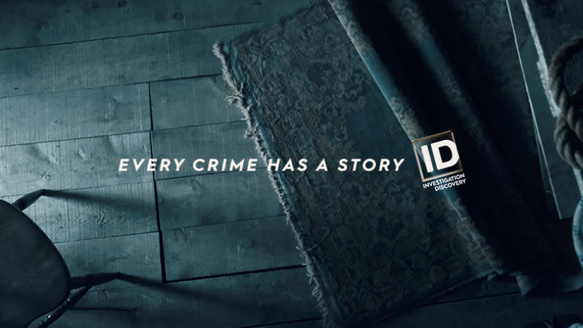 Til Death Do Us Part Season 2: Release Date, Cast, Renewed
