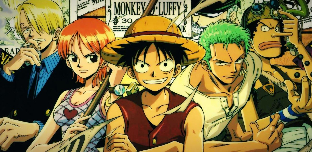 One Piece Episode 929 Release Date Watch English Dub Online Spoilers You are reading one piece chapter 929 in english. one piece episode 929 release date