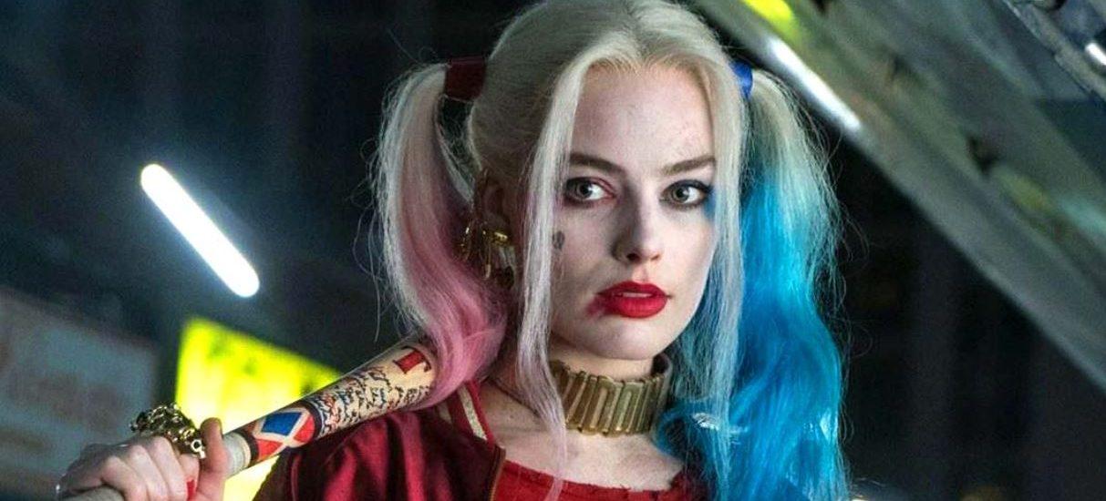 Greta Gerwig, Noah Baumbach to Co-Write Margot Robbie's 'Barbie