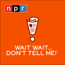 Podcasts Like Lore | 15 Best Similar Podcasts - Cinemaholic