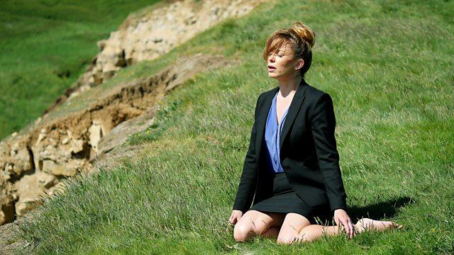 Keeping Faith Season 3: Release Date, Cast, Renewed or ...