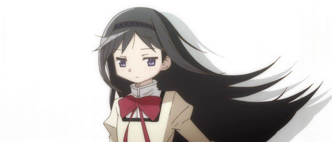Anime Girl Crying 9 Best Depressed Anime Girls Cinemaholic