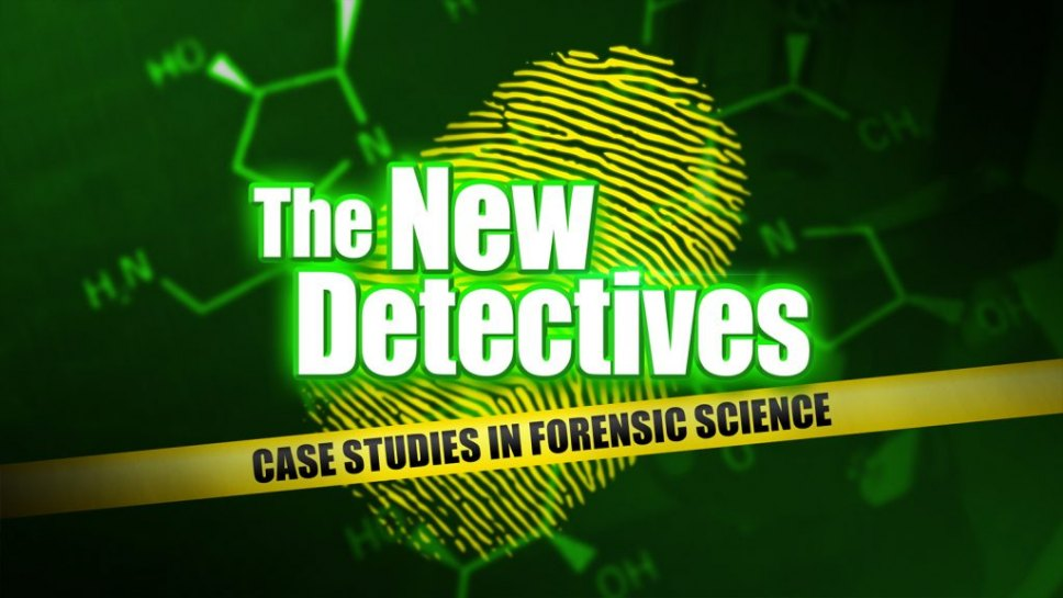 Shows Like Forensic Files | 10 Must See Similar TV Series
