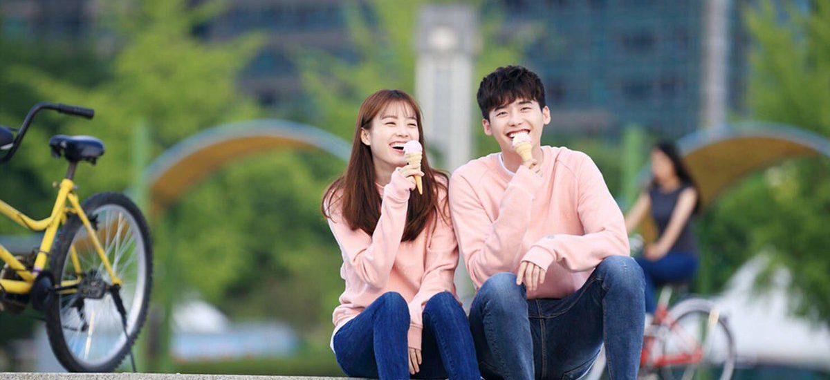 Ammco bus : Pinocchio korean drama ep 20 recap