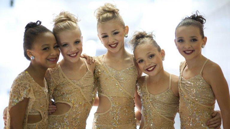 Dance Moms Season 9 Release Date Cast Renewed Or Canceled 2020