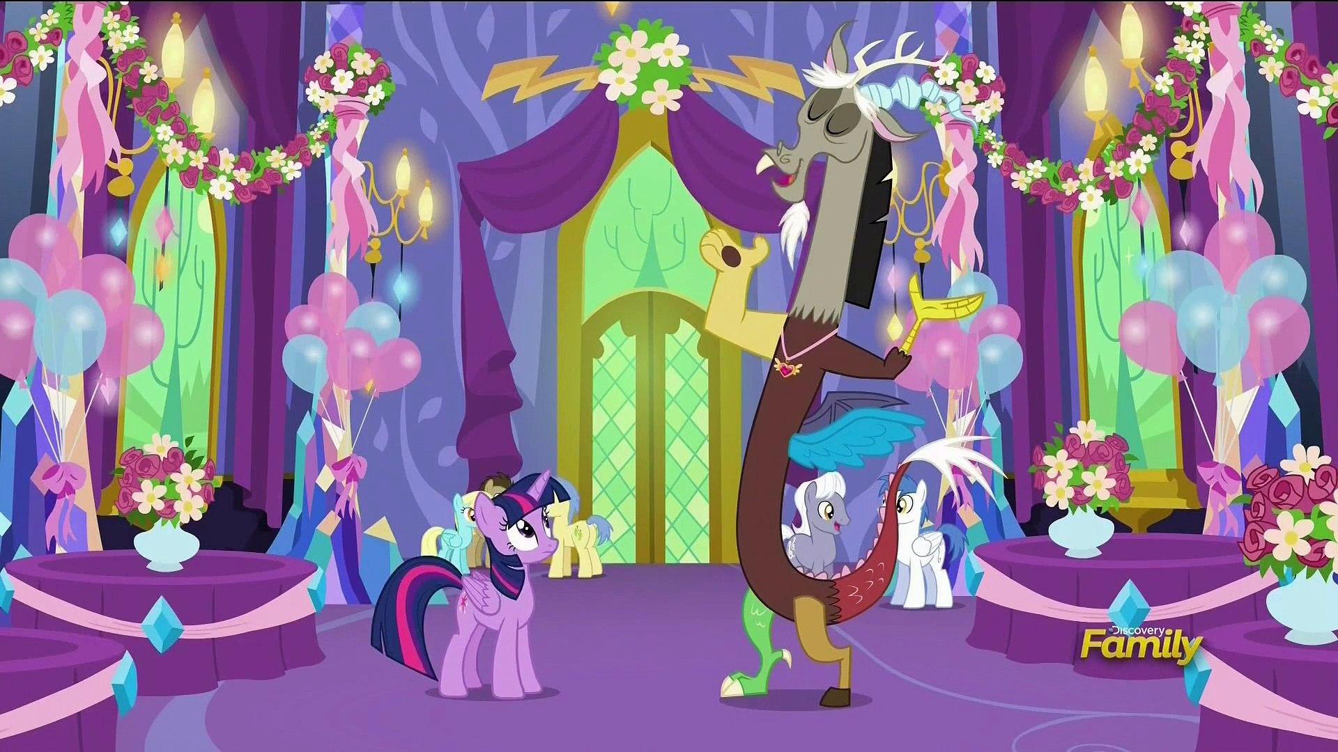 My Little Pony Season 10 Release Date Cast Renewed Or Cancelled