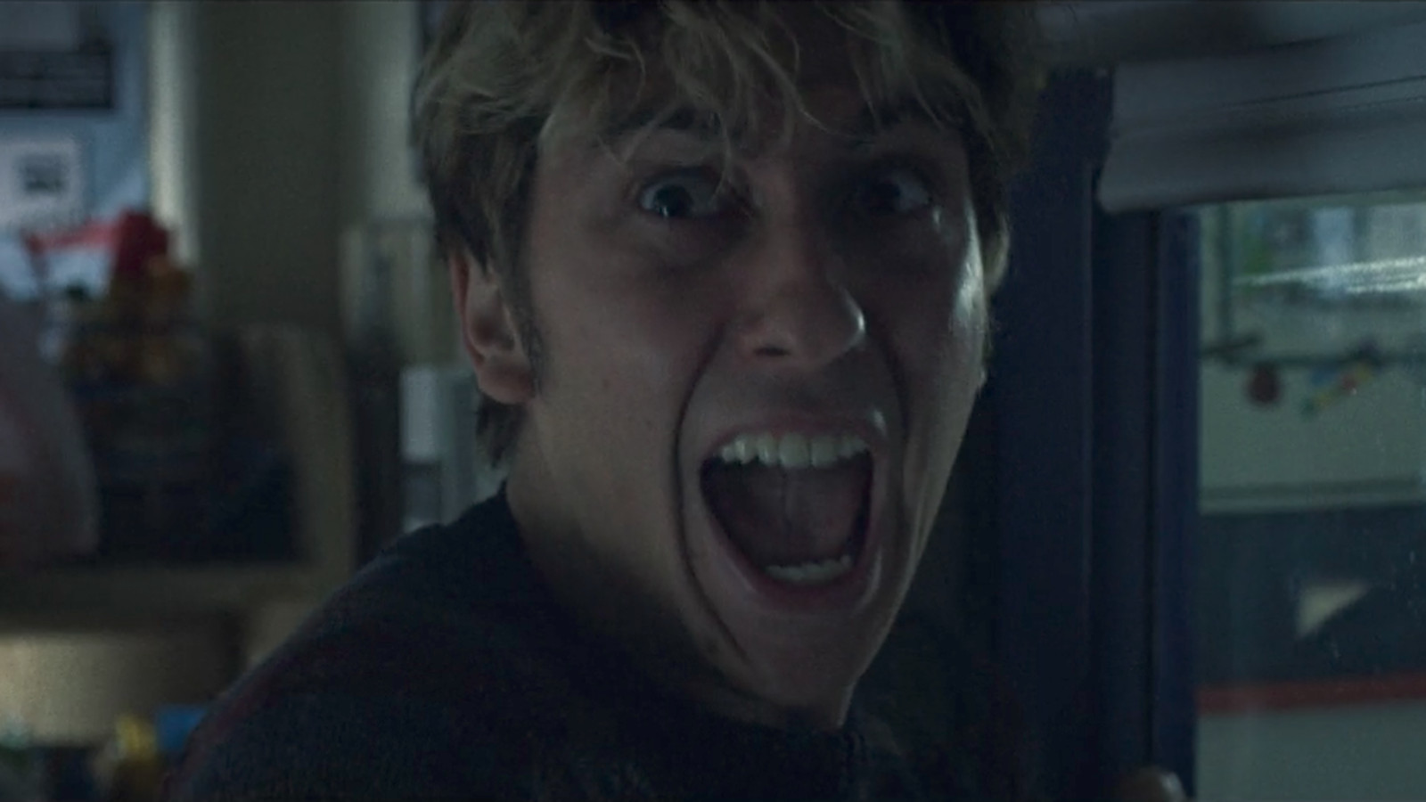 Death Note trailer leaves fans unsure about everything