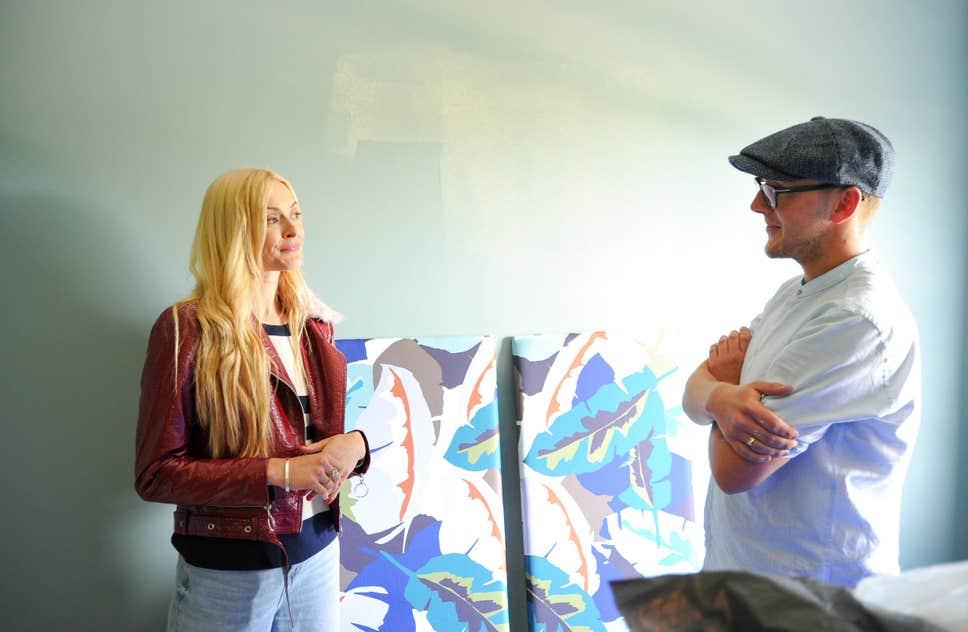 Interior Design Masters Season 2 Release Date Host New Season Cancelled